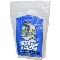 高級法國天然海鹽